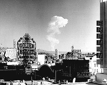 1950s Nevada.jpg