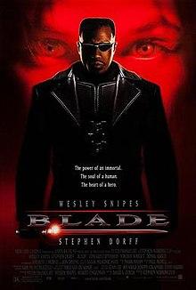 220px-Blade_movie.jpg