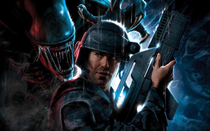 aliens-colonial-marines-12618.jpg