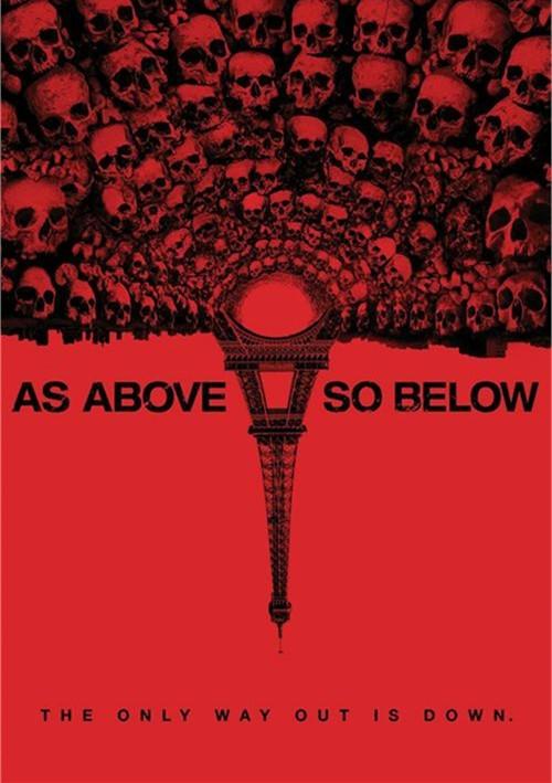 as above.jpg