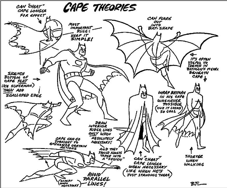 batman_tas_cape_theories_by_zenidiot_comics.jpg