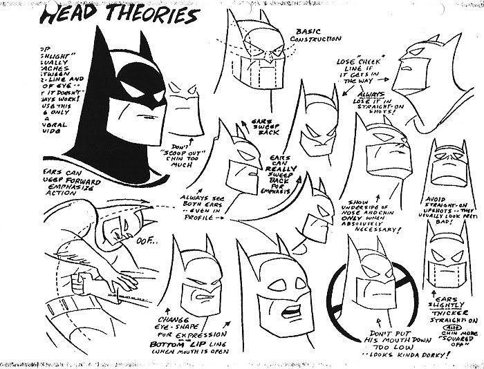 BatmanHeads.jpg