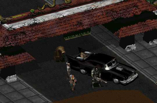 black_car_1.jpg