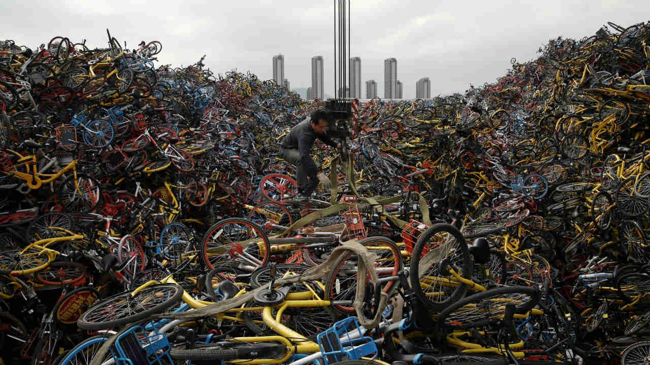 China-bikes-9.jpg