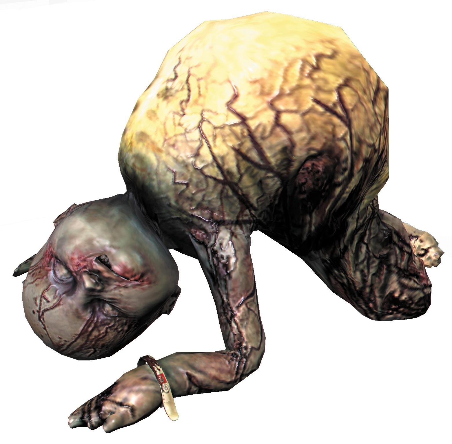 Crawler-full-body.jpg