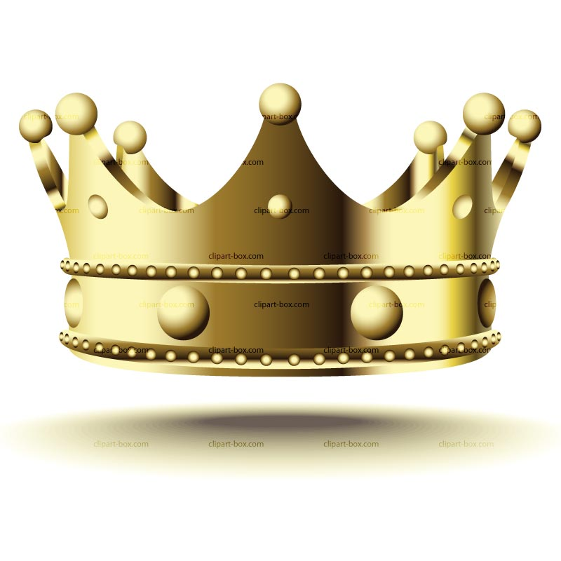 crown-02.jpg