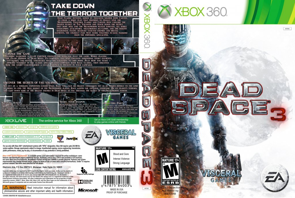 Dead_Space_3_DVD_NTSC_Custom_f.jpg