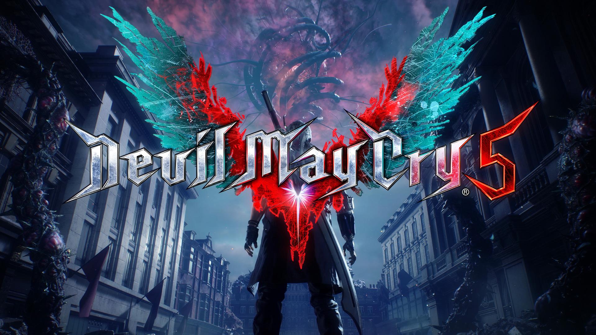 Devil-May-Cry-5-livestream.jpg