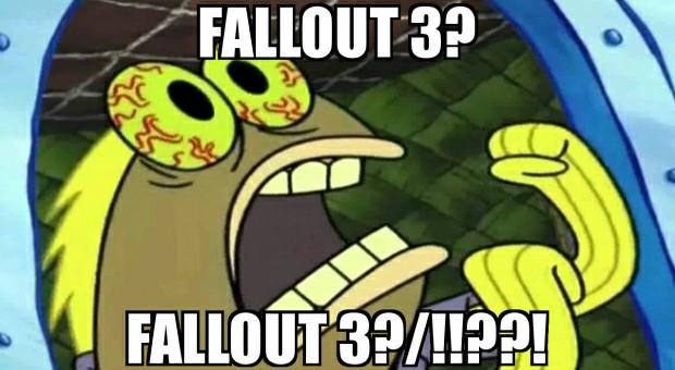 fallout-3-fallout~01.jpg