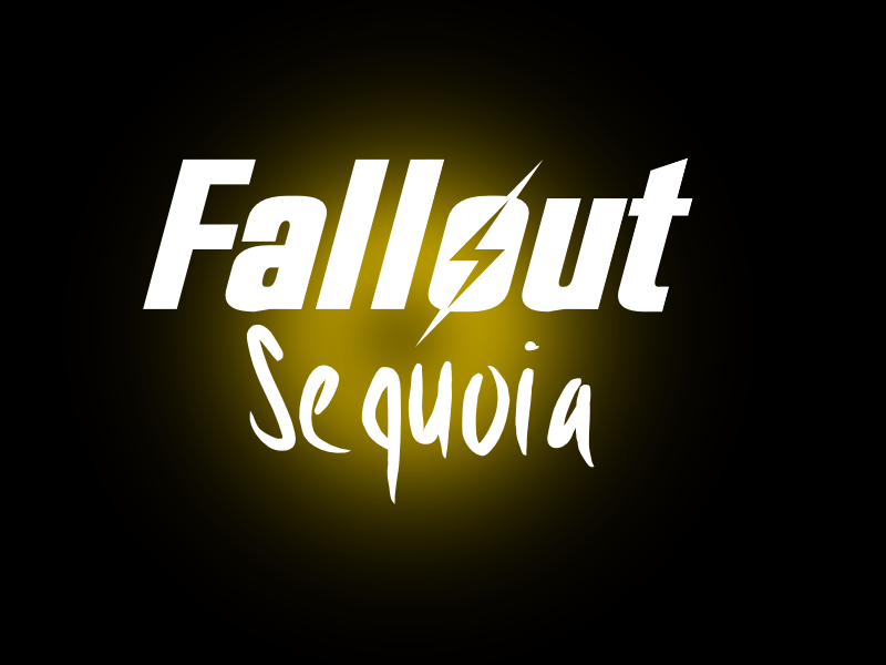 Fallout Sequoia.png
