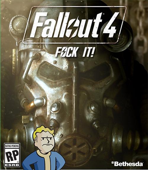 fallout4fockit.png