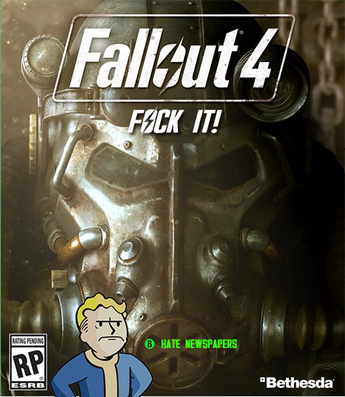 fallout4fockitnewspaperedition.png