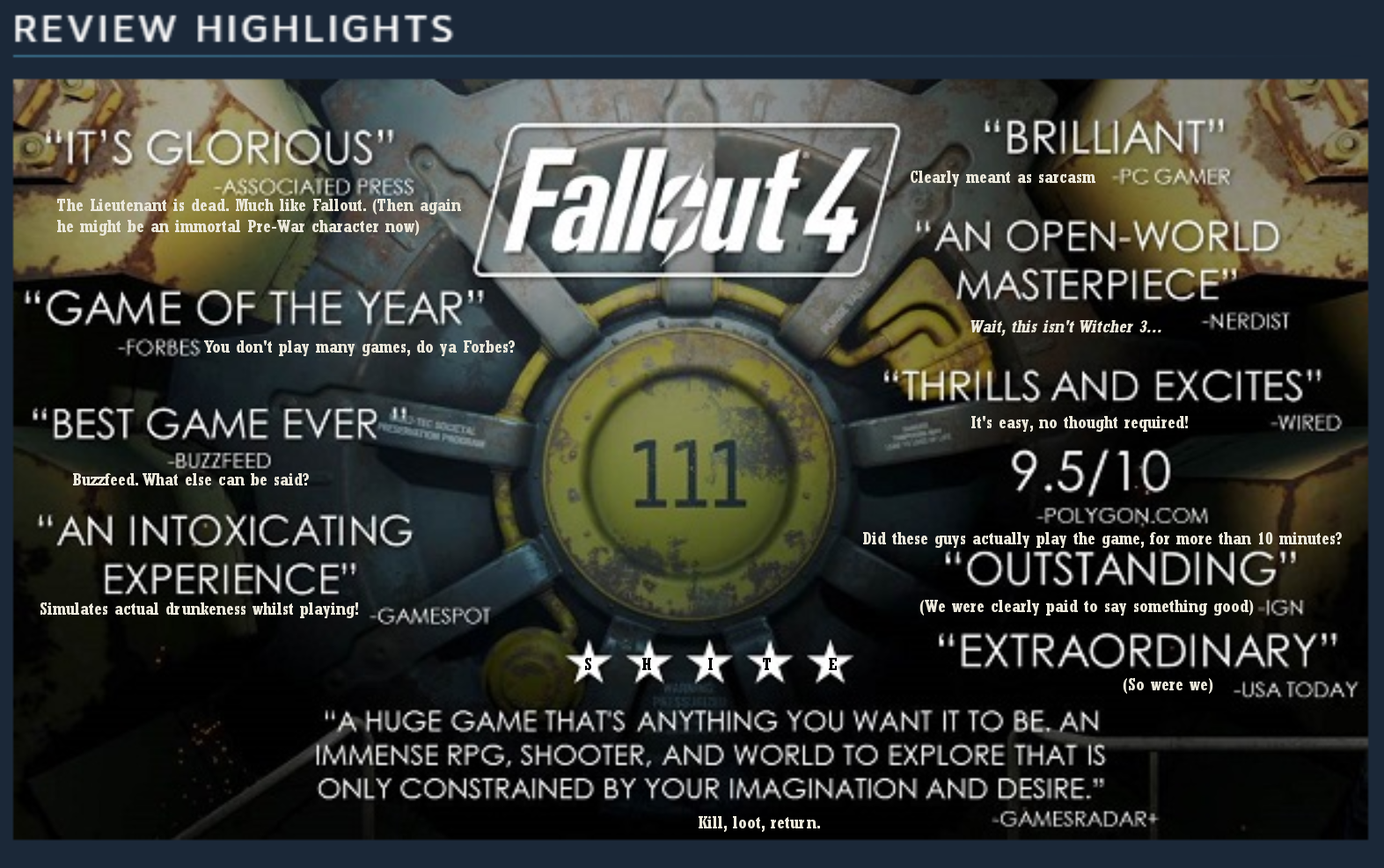 Fallout4reviewsteamnotag.png