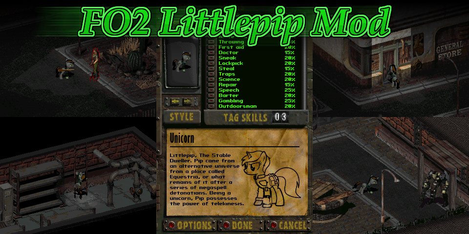 fallout_2__littlepip_mod_by_donitz-d5brdhf.png