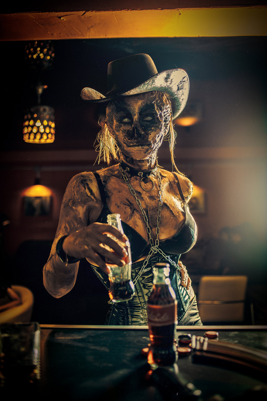 fallout_new_vegas___beatrix_russell_cosplay_by_elenasamko-d9f4997.jpg