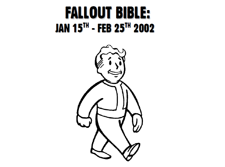 falloutbible.png