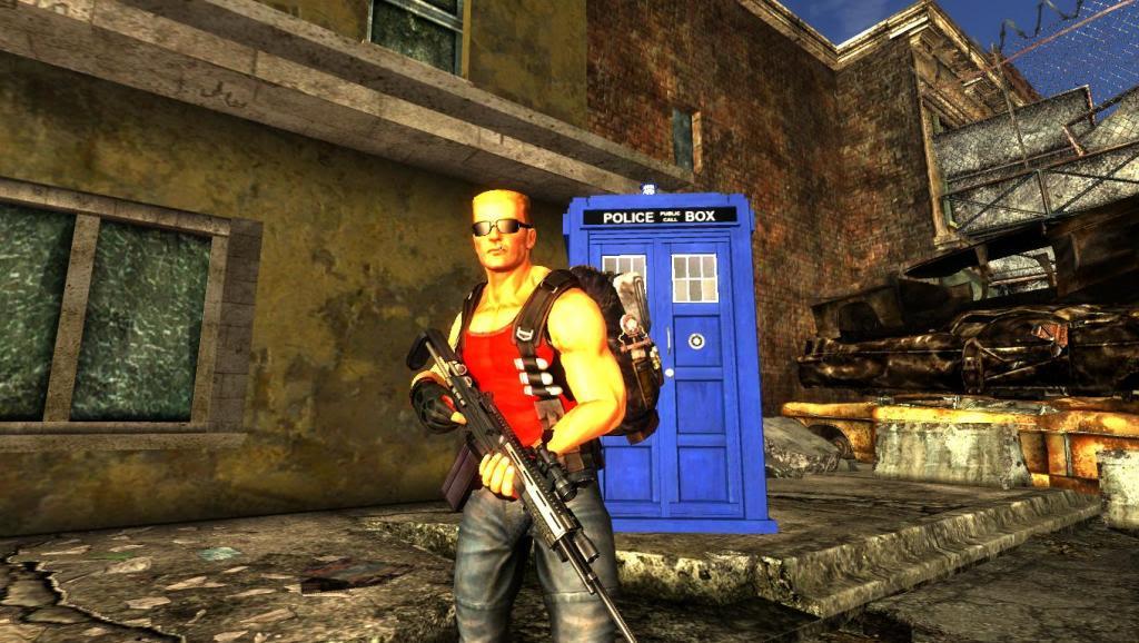 FalloutNV2013-04-2602-46-58-77_zps876d164d.jpg