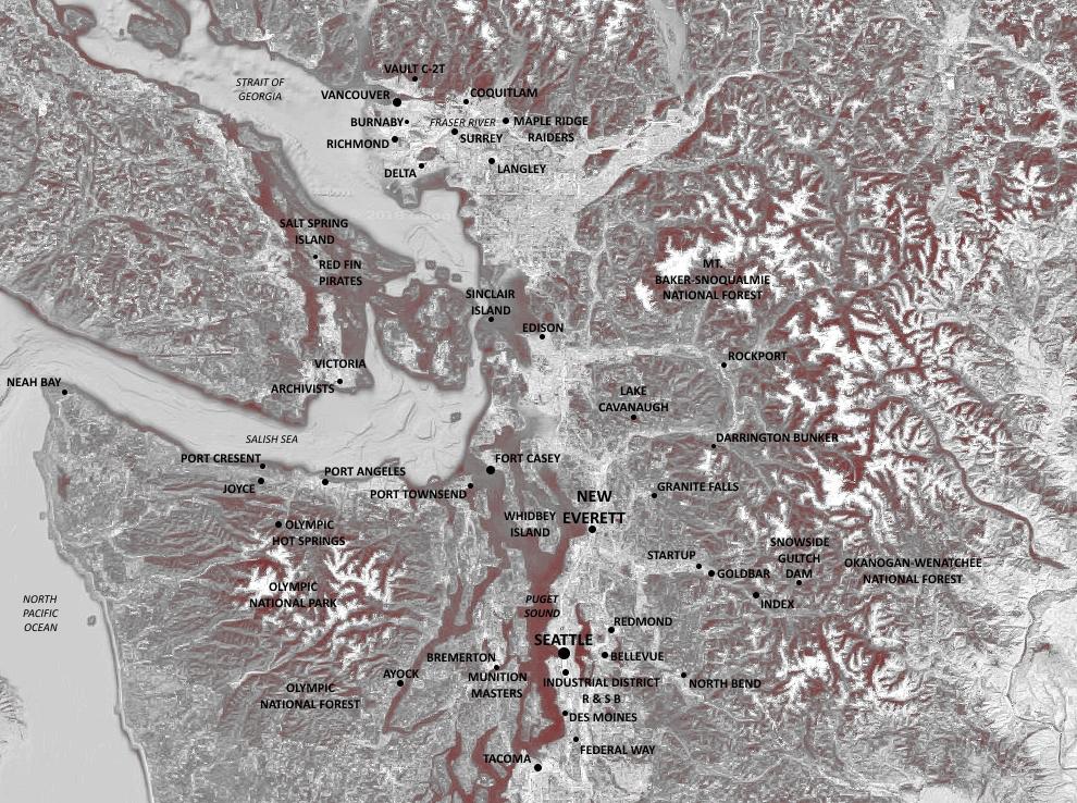 FHoV Map.jpg