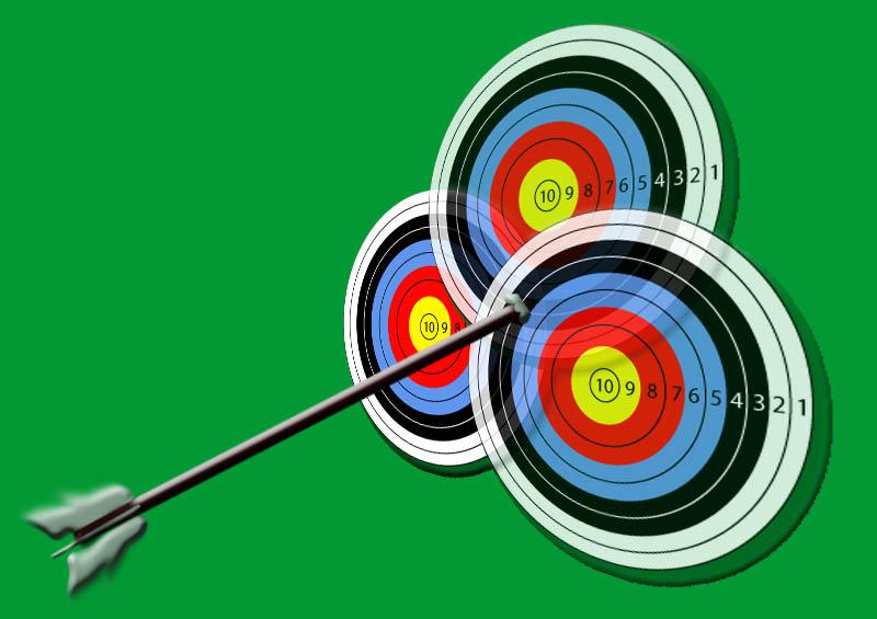 FO3_Arrow_to_the_Knee.jpg