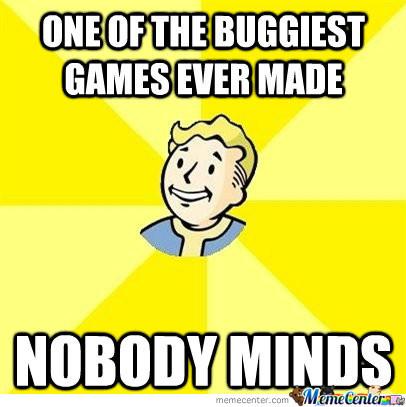 good-game-fallout_o_1464947.jpg