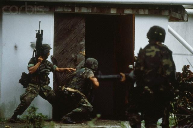 GrenadaParatroops.jpg