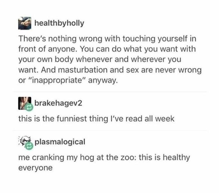healthytouching.jpg