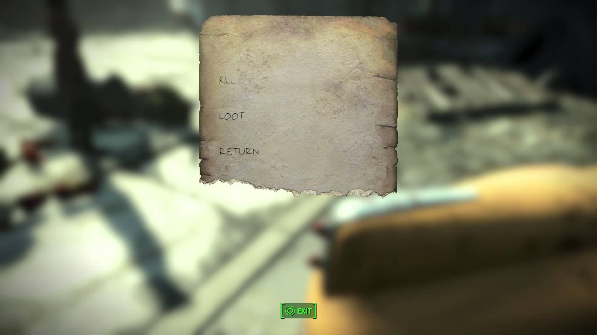 Kill, Loot, Return.jpg