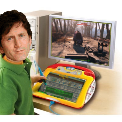 latest-best-top-new-cool-PC-computer-gadgets-wiz-kid.png