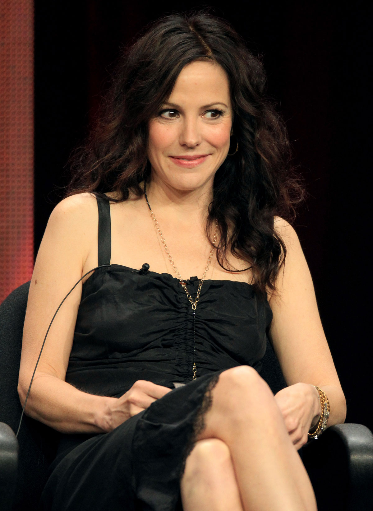 MARY-LOUISE-PARKER-at-Weeds-Panel-at-2012-Summer-TCA-Tour-in-Los-Angeles-6.jpg