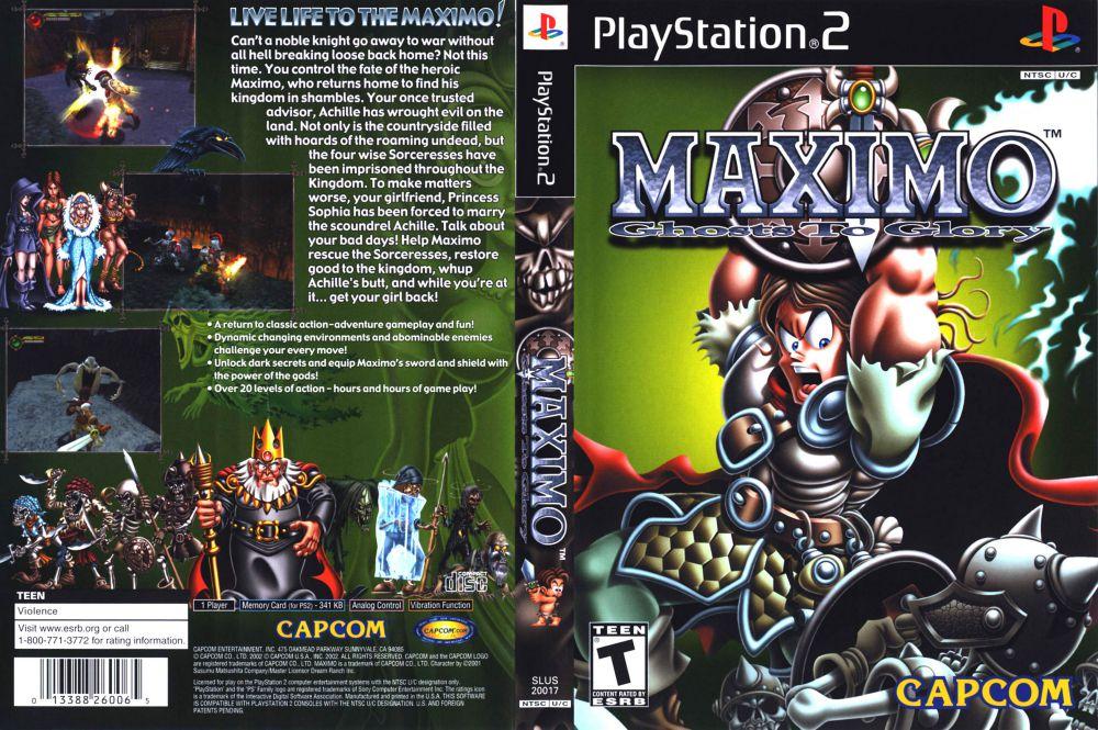 maximo-1000x665w.jpg