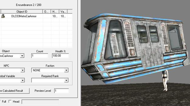 Metro-Head.jpg