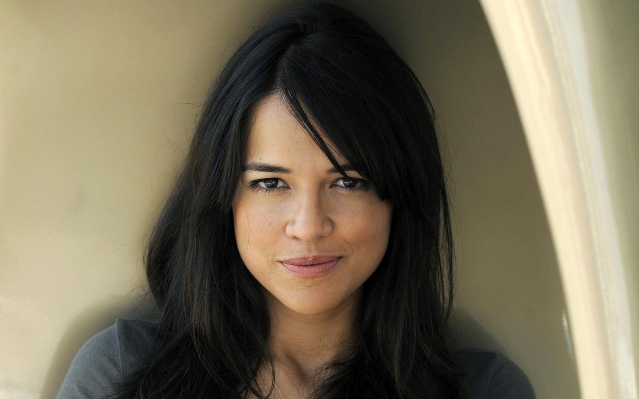 Michelle-Rodriguez-13.jpg