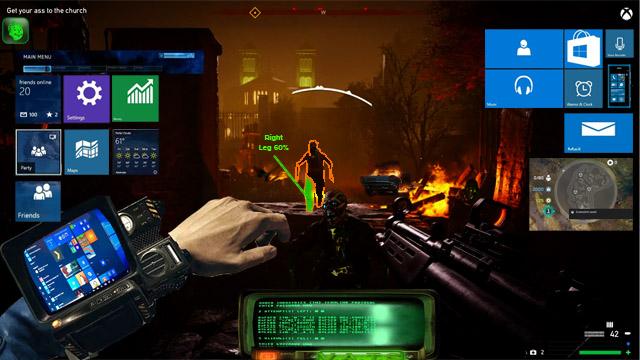 MS_Fallout copy.jpg