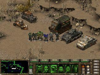 My+fav+is+still+fallout+tactics+its+fallout+just+more+_eb54711071af8d5c0c18b257747b1aee.jpg