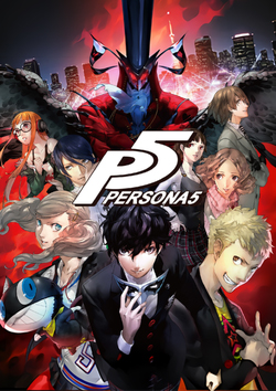 Persona_5_cover_art.jpg