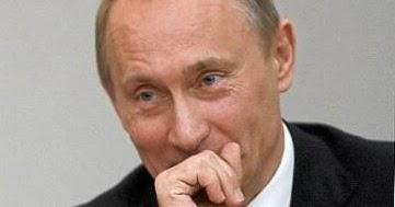 Putin-Laughing.jpg