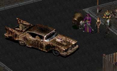 rusty_car_4.jpg