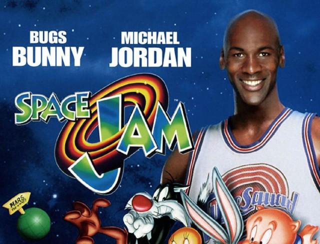 Space-Jam-1479150036-640x488.jpg