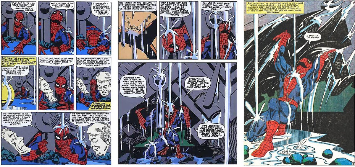 Spiderman Lee and Ditko Iconic.jpg