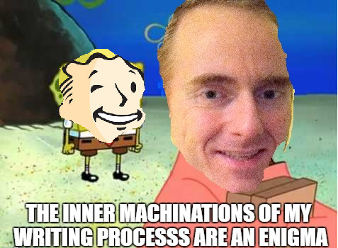 The Inner Machinations.png