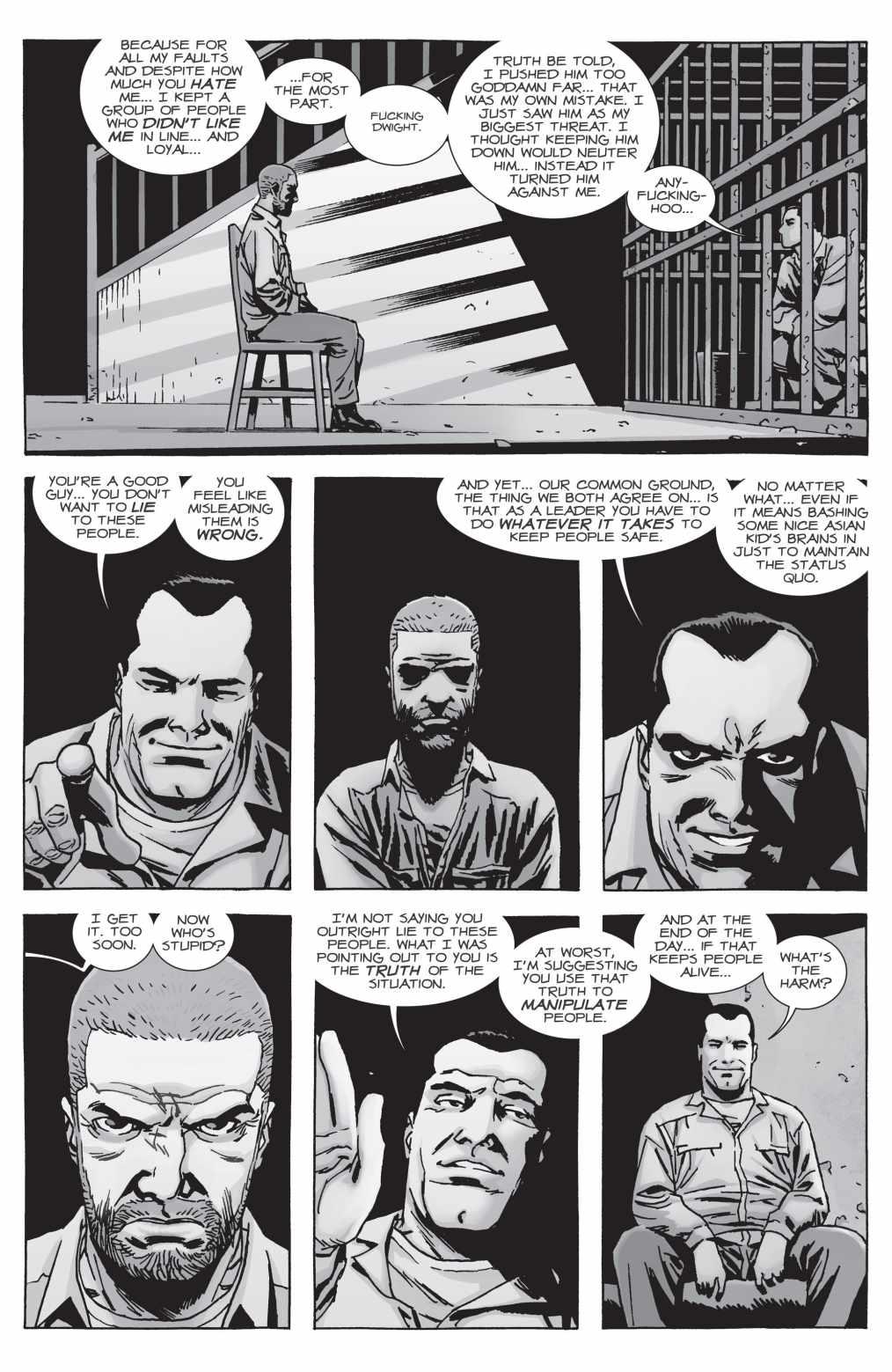 The-Walking-Dead-149-Page-016.jpg