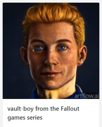 Vault_Boy.jpg