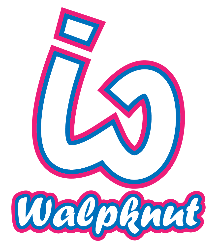 walpicon-30.png
