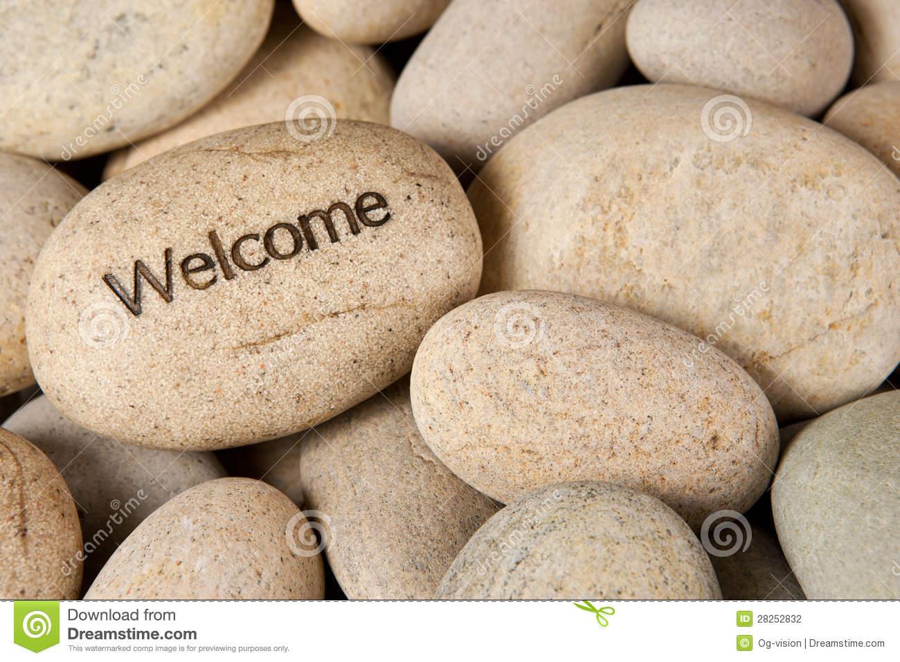welcome-stone-28252832.jpg