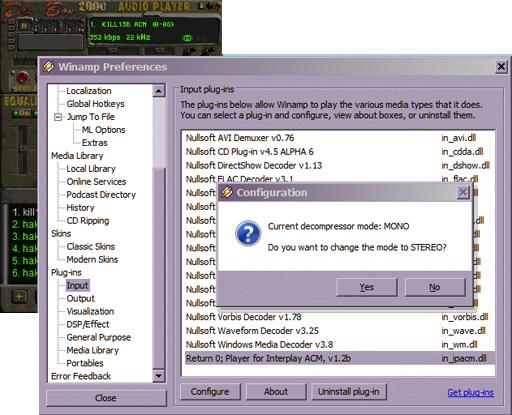 WinAmp_ACM_2a.png