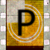Photoplaygames