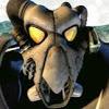 Falloutfanboy Brian