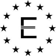 Enclave General