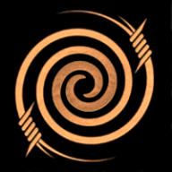 Hipnotic Rogue