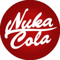 Nuka-Knight